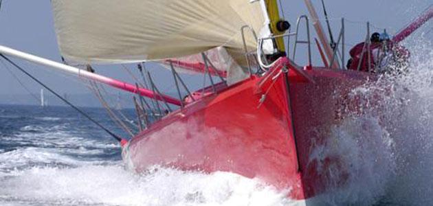 segelboot gebraucht bodensee